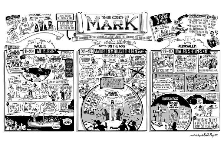 44-Mark-FNL