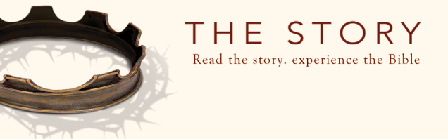 the-story-banner-sermon-page